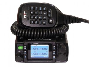 TYT TH-8600 IP67