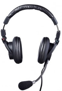 Heil Sound Pro Set Elite 6