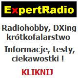 ExpertRadio BLOG