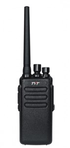 TYT MD-680 10W IP67 UHF