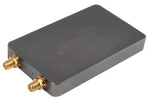 Odbiorniki SDR - ERcomER - Radio i radiokomunikacja