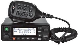 ERcomER - Radiotelefony profesjonalne i amatorskie, skanery