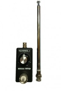 Antena Moonraker Whizz Whip